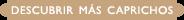 descubrir_mas