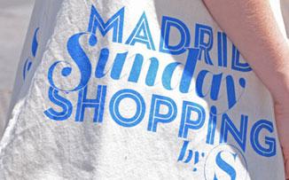 Sunday Shopping